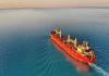 La descarbonización del transporte marítimo