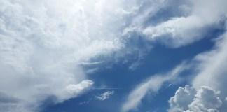 Día Internacional del Aire Limpio por un cielo azul