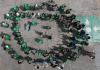 Voluntariado Iberdrola: ayudando a la distancia