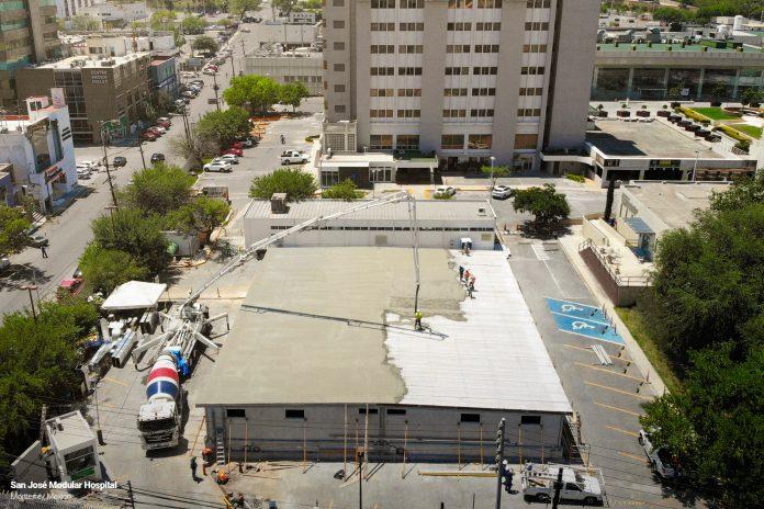 CEMEX y Carbon Clean a favor de la industria de cemento