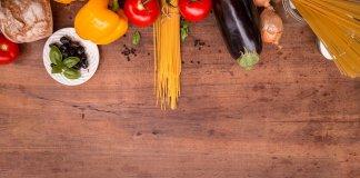 Día Internacional de Concienciación sobre la Pérdida y el Desperdicio de Alimentos