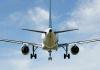 Indra refuerza la sostenibilidad del tráfico aéreo