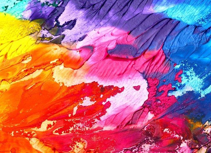 La cultura y el arte son fundamentales en el desarrollo de todas las personas