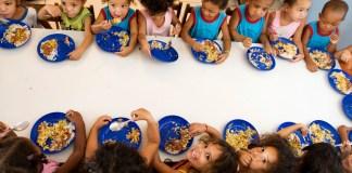 América Latina y el Caribe debe avanzar hacia sistemas agroalimentarios saludables, sostenibles y resilientes