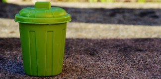Natura recupera el 15% de sus residuos post consumo por venta de productos en México