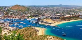 Impulsan el desarrollo de la planificación espacial marina y la economía azul sostenible