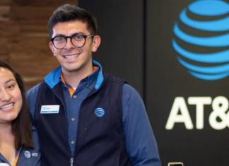 AT&T México es reconocida por promover la igualdad de género
