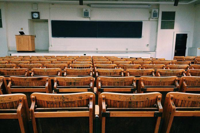 La utopía de un sistema educativo