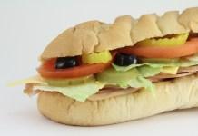 Subway respalda con acciones la iniciativa de eliminar los plásticos de un solo uso en la CDMX