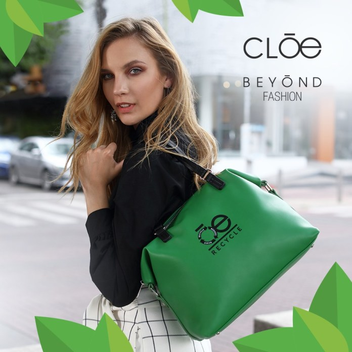 Beyond Fashion: moda consciente, responsable y creativa