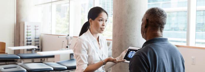 Indra y Fundación Universia impulsan tecnologías para ayudar personas con discapacidad visual
