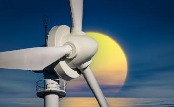 ¿Cómo pueden las empresas intensificar su acción climática?