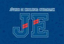 Citibanamex invita a participar en el programa 'Jóvenes de Excelencia 2021'