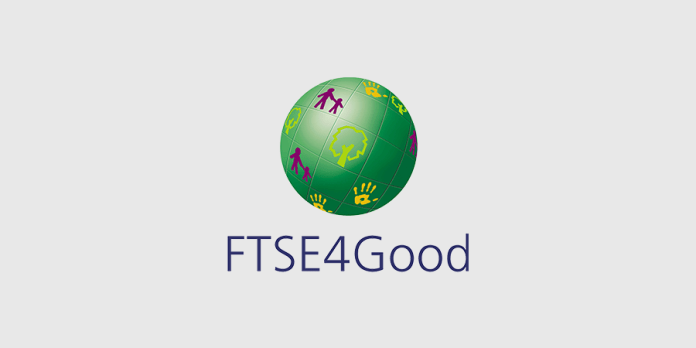 Indra sube en el FTSE4Good por su lucha contra el cambio climático y compromiso social