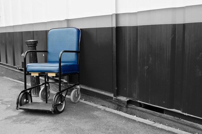 Alstom comprometido con la inclusión de la discapacidad