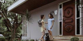 Airbnb promueve el emprendimiento de mujeres en el sector turístico