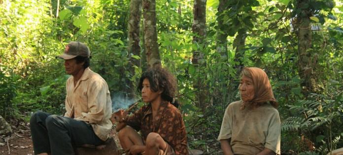 Agenda 2030 deja fuera muchos derechos colectivos de los pueblos indígenas