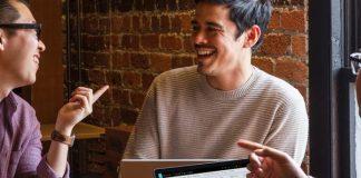 Microsoft continúa su compromiso con 'Innovar por México'
