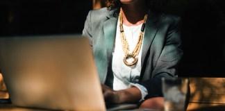 Pro-women brand, el objetivo de las compañías en 2021