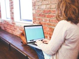 La formación online en sostenibilidad no empezó en 2020