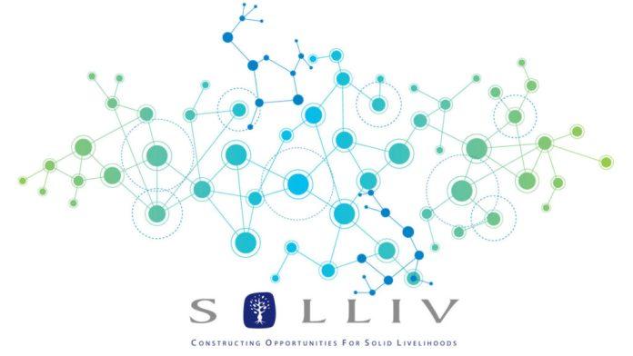 Fundación MetLife aporta donativo a SOLLIV para poner en marcha 'META Transforma tu negocio'