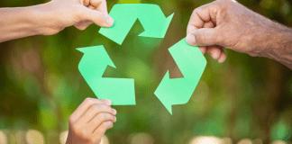 Solo 1 de cada 10 mexicanos recicla la totalidad de sus residuos plásticos