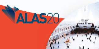 Inician votaciones para el reconocimiento ALAS20