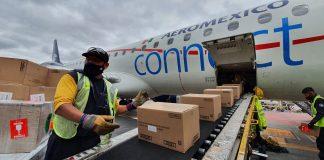 https://valor-compartido.com/aeromexico-ofrece-viajes-a-destinos-sustentables-de-mexico/