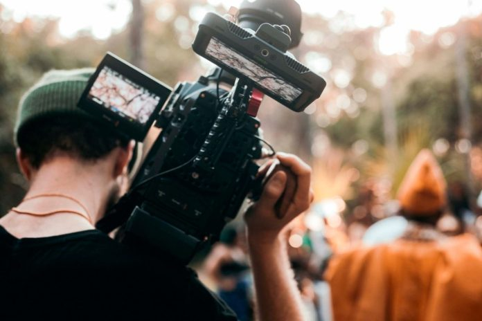 11 documentales que no te puedes perder