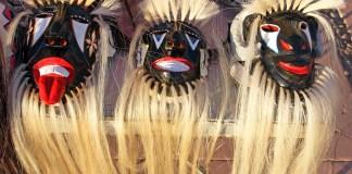 México y la UNESCO presentan acciones por la justicia social y la diversidad cultural