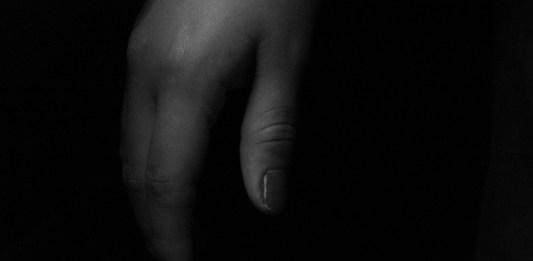24% de las mujeres en México ha sufrido violencia en los últimos dos meses