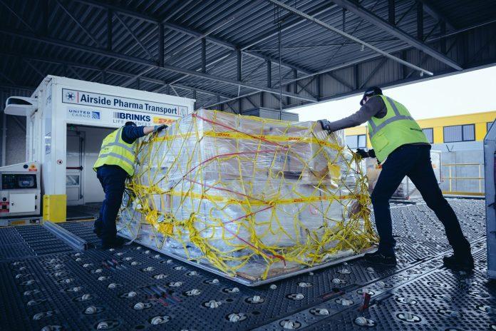 DHL presenta nuevo estudio sobre la Resiliencia