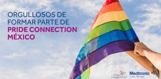 Medtronic México reconocida por impulsar la inclusión, diversidad y equidad de género
