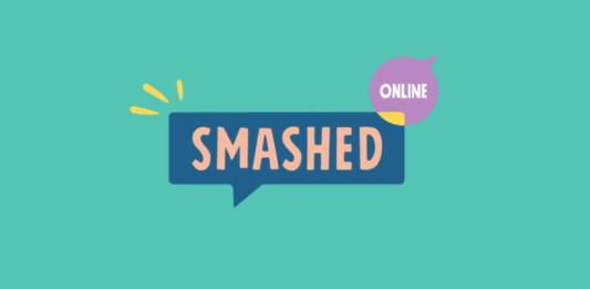 Diageo lanza versión digital gratuita del programa de educación sobre el alcohol 'Smashed'