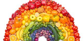 APT: 'Cero discriminación: cero hambre'