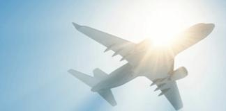 iTEC OneSky, un paso decisivo hacia el cielo digital