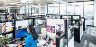 Digitalización, aliada clave para maximizar los ingresos empresariales