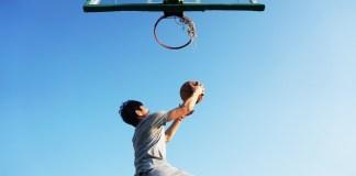 AT&T México en conjunto con el Jr. NBA realizan clínica digital para niñas y niños