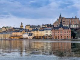 Estocolmo+50 busca acelerar la acción por un planeta sano y próspero