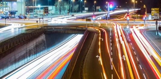 Movilidad en un mundo pospandémico: De la evolución a la revolución