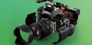 Sony México y la importancia del reciclaje de la tecnobasura