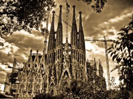 Ponencia de valores de Barcelona