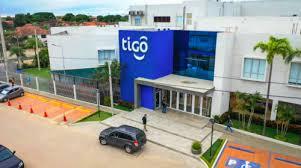 Tigo recibió dos certificaciones la ISO  45001 a la Seguridad y Salud y la ISO 14001 referida a, medio ambiente