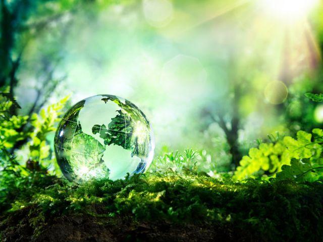 Se ha desarrollado un proceso de certificación en energía hidráulica verde llamada Greenhydro, para confirmar que la producción eléctrica se hace de una forma segura a nivel ambiental.