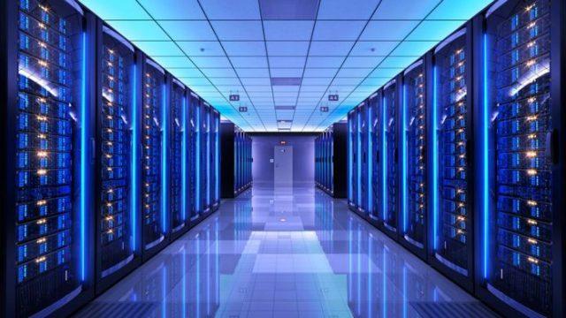 Data Center una herramienta clave para los empresarios bolivianos.