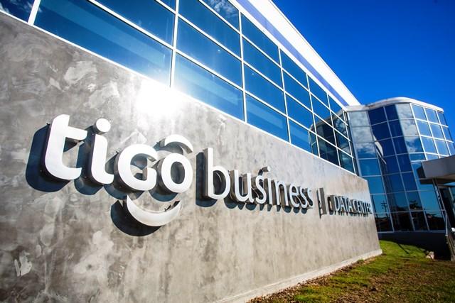 Tigo Business inaugura Data Center con una radiografía de Bolivia y de la transformación digital.