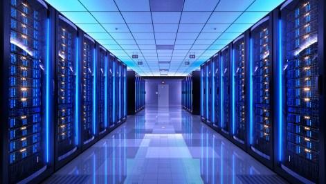 Data Center de clase mundial: Toyosa y Grupo Venado aprovechan sus ventajas.