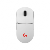 Logitech G Pro Wireless GHOST Mouse