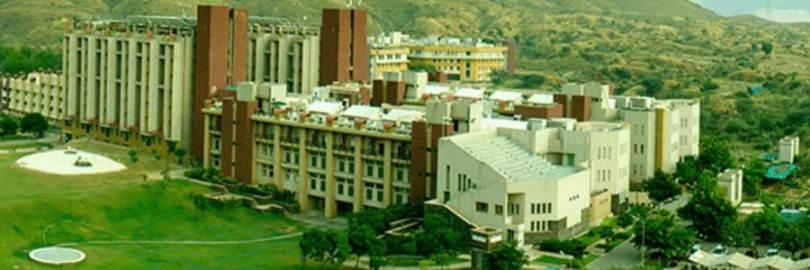 niit university alwar top private engineering colleges in rajasthan