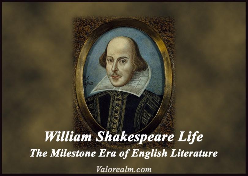 William Shakespeare Life, Shakespeare story, Shakespeare life, Biography of William Shakespeare, William Shakespeare